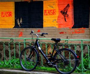 IMG_3392 bike